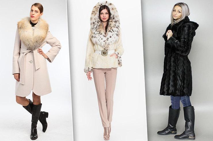 Зимняя одежда и обувь: 10 вредных советов