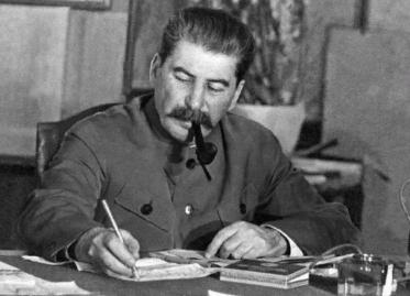 Устройство сталинской экономики. Александр Роджерс