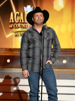Garth Brooks releases first new song in 7 years and adds more tour dates