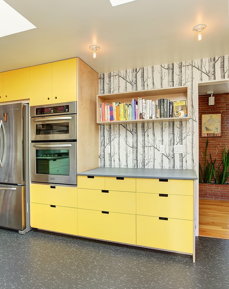 25_creative_ideas_for_your_kitchen-16