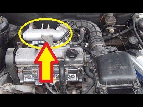 Смерть мотору: почему греть двигатель категорически запрещено?