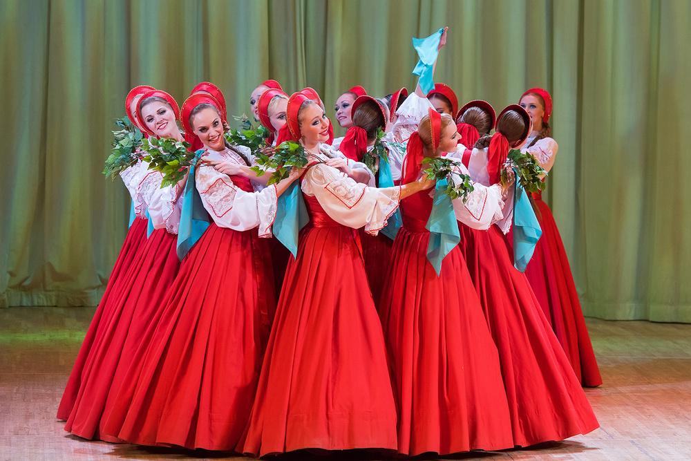 Иностранцы недоумевают: «Как русские девушки делают это?!»