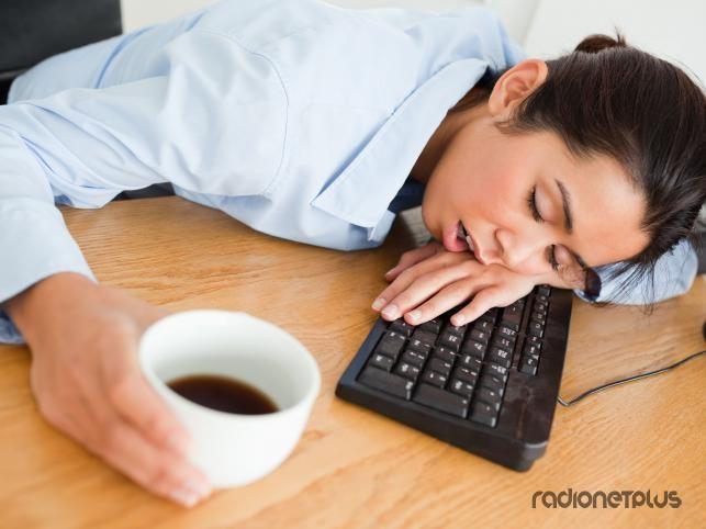 15 способов не спать всю ночь