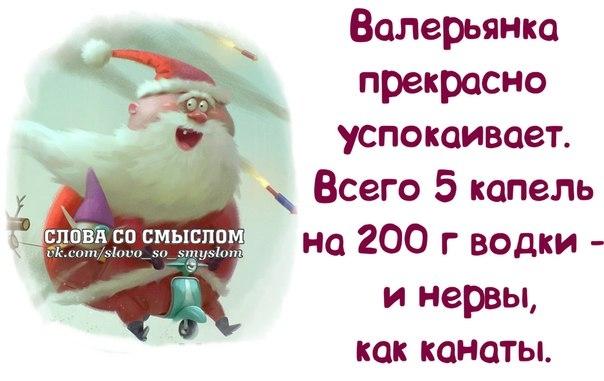 1385950290_frazochk-i-6 (604x381, 119Kb)