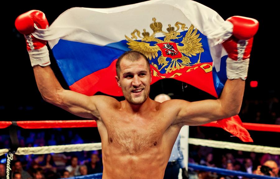 WADA на крючке: Россия готовит удар по системе западного спорта