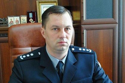 В Одессе заявили об утере улик по делу о трагедии 2 мая