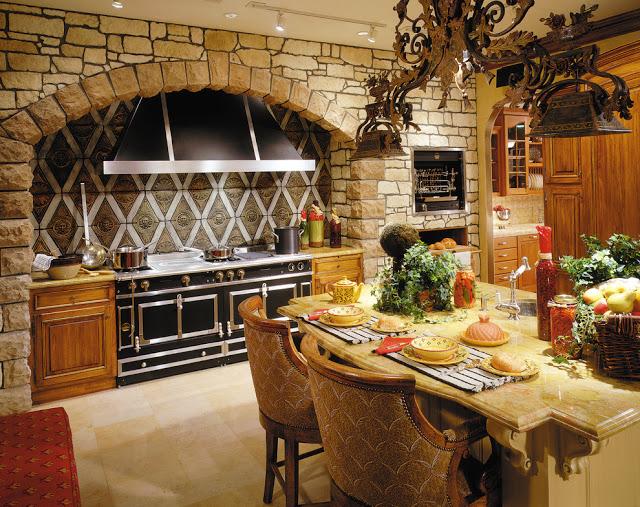 Интернет-журнал о дизайне дома – арки в интерьере, основные виды с фото примерами