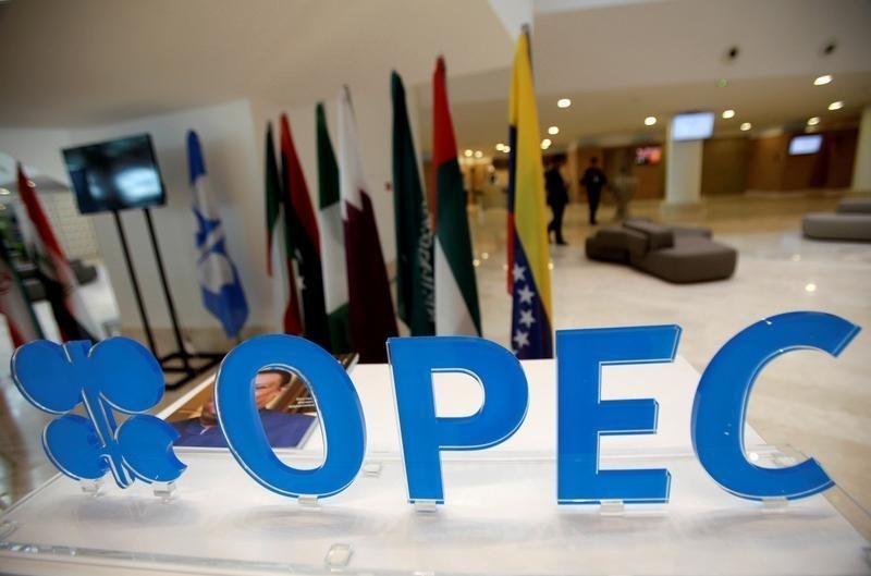 ОПЕК может на полгода продлить соглашение о сокращении добычи нефти