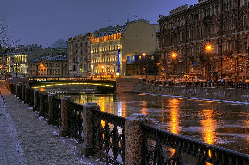 Фонарный мост мост, мосты спб, россия, санкт-петербург, спб!, фишки-мышки, фото, фотография