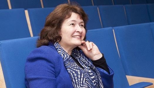 Литовские политики жестко поспорили из-за России