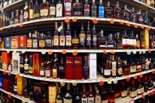 Нельзя круглосуточно. 6 самых строгих ограничений продажи алкоголя