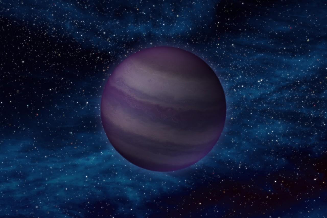 10 самых неожиданных вещей, которые учёные обнаружили в космосе