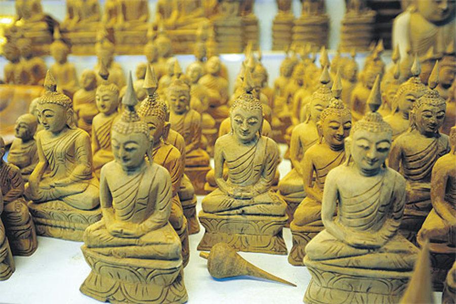 Картинки по запросу Таиланд статуэтки  будда