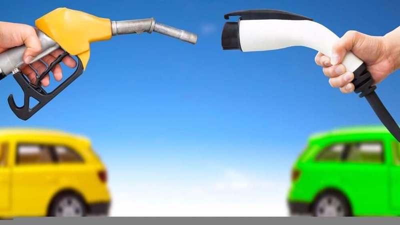 Новые батареи увеличат запас хода электромобилей до 1000 км