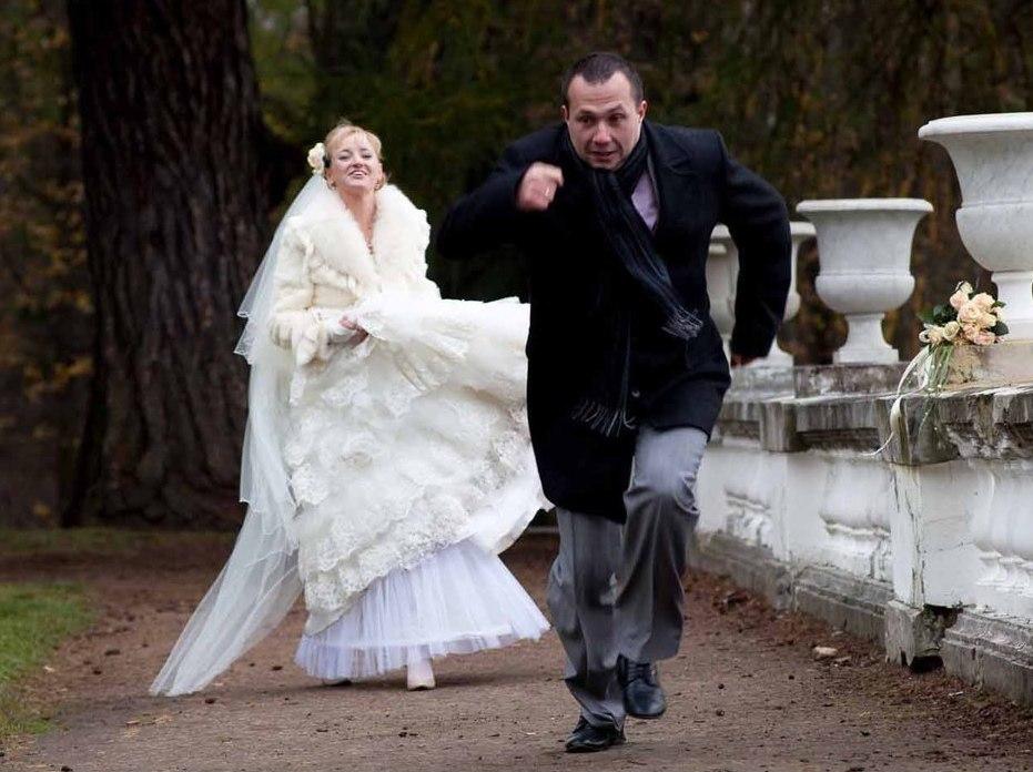 Накипело: или от каких женщин бегут мужчины
