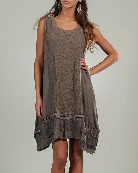 Lin-Nature-Sheer-Lace-100-Linen-Dress-Made-in-Italy__01599604_Choco_1 (559x700, 164Kb)