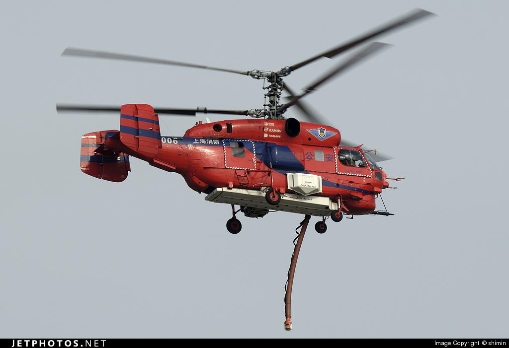 «Вертолеты России» и United Helicopters International Group подписали дистрибьюторское соглашение