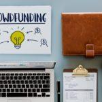 Equity Crowdfunding Needs Mo…