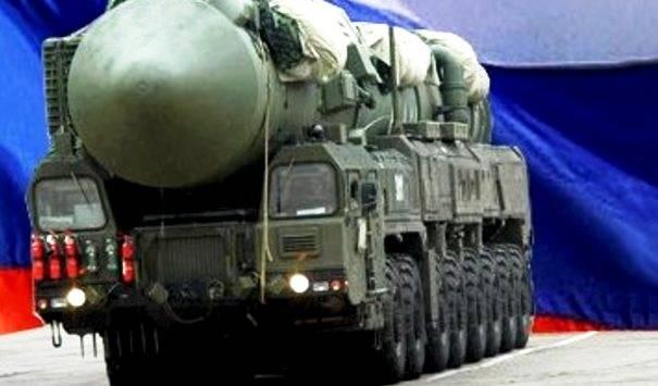В США назвали российское оружие, которое может сорвать планы Пентагона