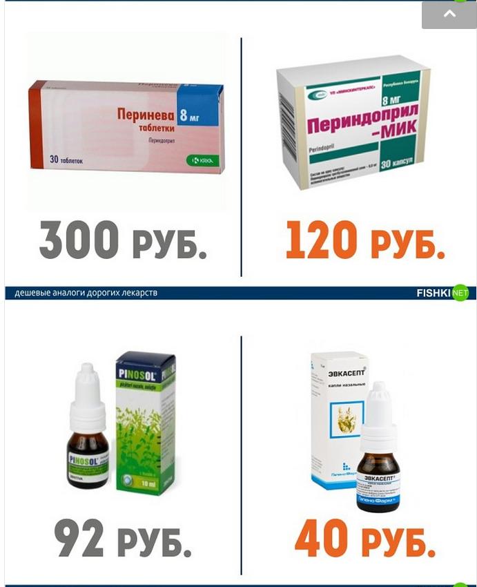 tablitsa-lekarstv-i-ih-deshevih-analogov-foto