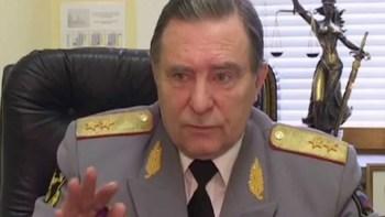 «Понятие «зеркальный ответ», о котором говорил Путин, вбирает в себя многое...»