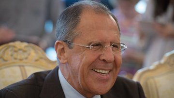Обама исключил вероятность военной конфронтации между РФ и НАТО