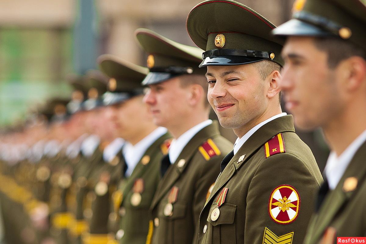 Прикольные высказывания преподавателей и курсовых офицеров военного училища