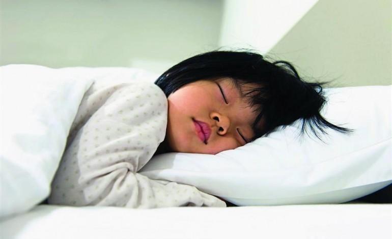 В США заинтересовались, сколько спят россияне