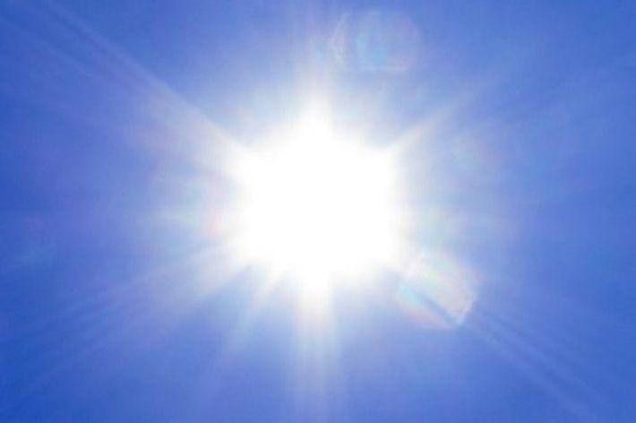 Топ-10: что будет, когда умрет Солнце