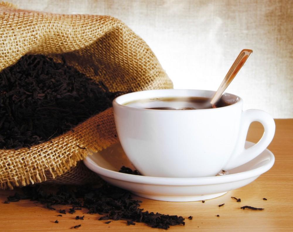 Неожиданные выводы ученых: чай вреден!