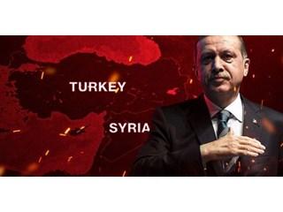 Сирия: в последний бой с помидорами наперевес