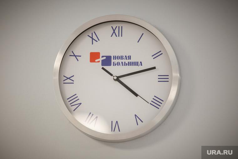 Россиян ограничат во времени на приеме у врача