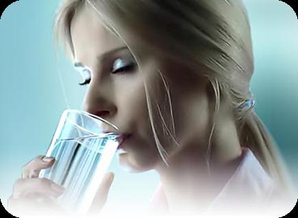Избавиться от токсинов в организме без таблеток