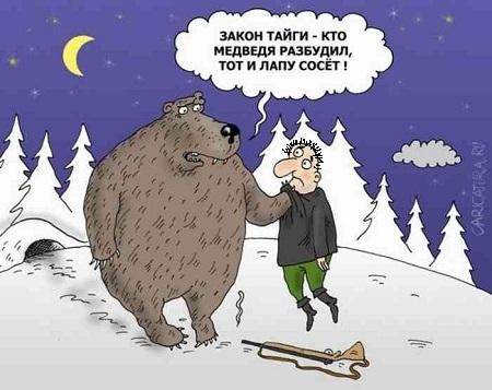 Россия лишила Прибалтику транзита