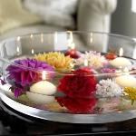 delightful-dahlias-in-table-setting4-1.jpg