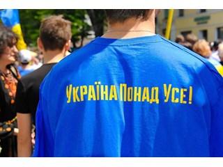 Государственный терроризм Украины не должен остаться безнаказанным!