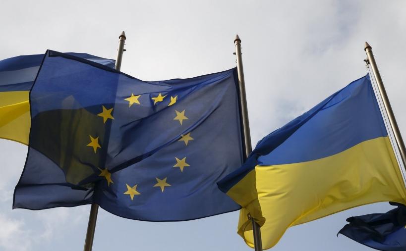 Нардеп Украины: Безвиз не им…