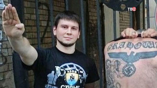Дружба с украинскими националистами смертельно опасна для поляков или история одного убийства