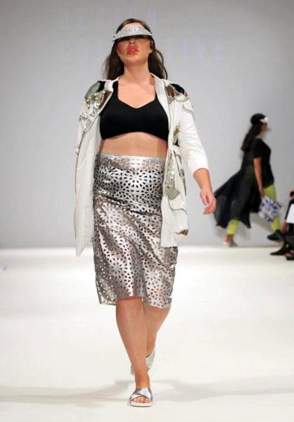 plus-size-fashion-london