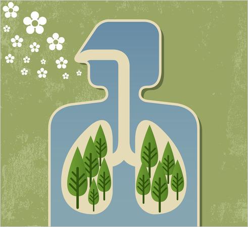 Метод Бутейко спас жизнь пациенту с бронхиальной астмой