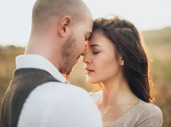 Ошибки гражданского брака, или Почему вы еще не замужем