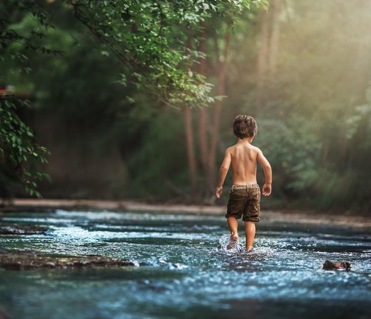 Тара Херрон, США дети, детские фото, детство, конкурс, летние фото, лето, трогательно, фотографии