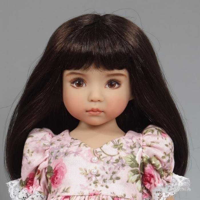 стоимость куклы аватарчики как живые где купить фитокартины, вертикальное