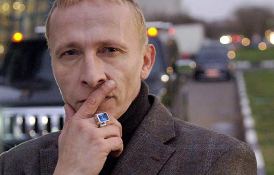 """""""Не пустили ни в один из залов"""": почему Охлобыстин пропустил Неделю российского кино в Лондоне"""