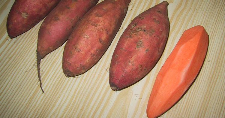 Я никогда не буду готовить картофиль Другим способом, после обучения этому простому трюку