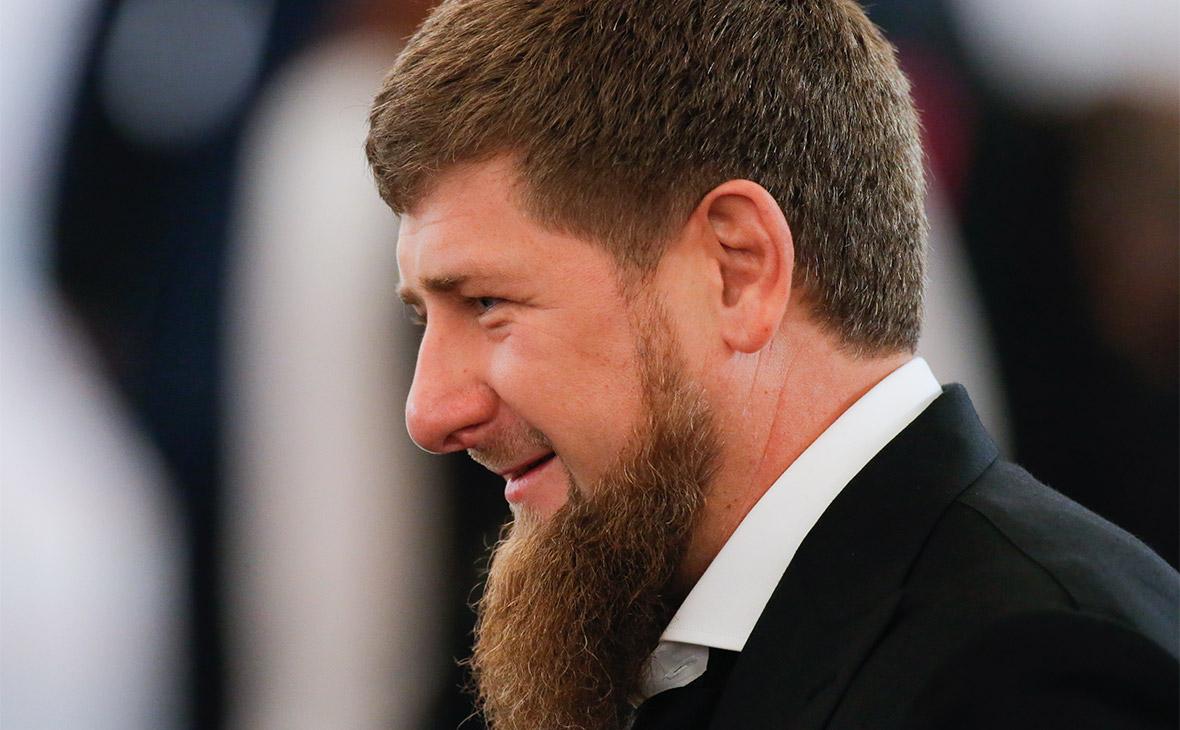 Мы весь мир перевернем: 10 ярких цитат Кадырова в 2017 году