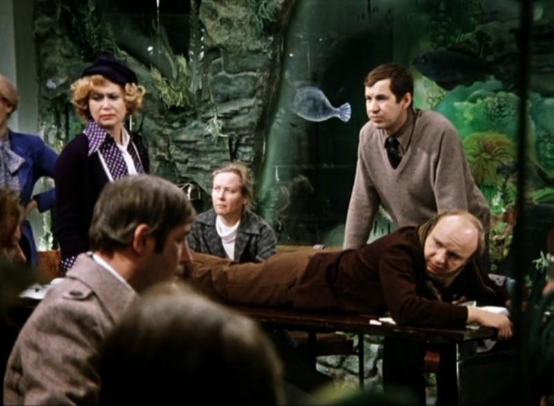 13 советских классических фильмов, сюжет которых невозможен в 2017 году кино, подборка, прикол, технология, фантазия, фильм