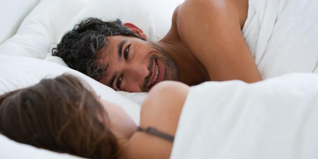 Скоро появится «ментальная Виагра», способная усиливать сигналы сексуального возбуждения в мозгу