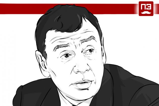 Марков о противозаконных митингах Навального: провокации - их цель