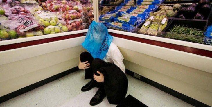 Как магазины выманивают деньги у покупателей